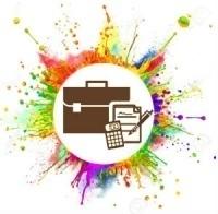 Бизнес сувениры с логотипом